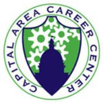 Capital Area Career Center