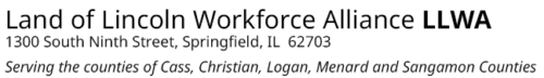 Illinois WorkNet Center