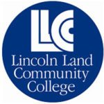Lincoln Land Community College